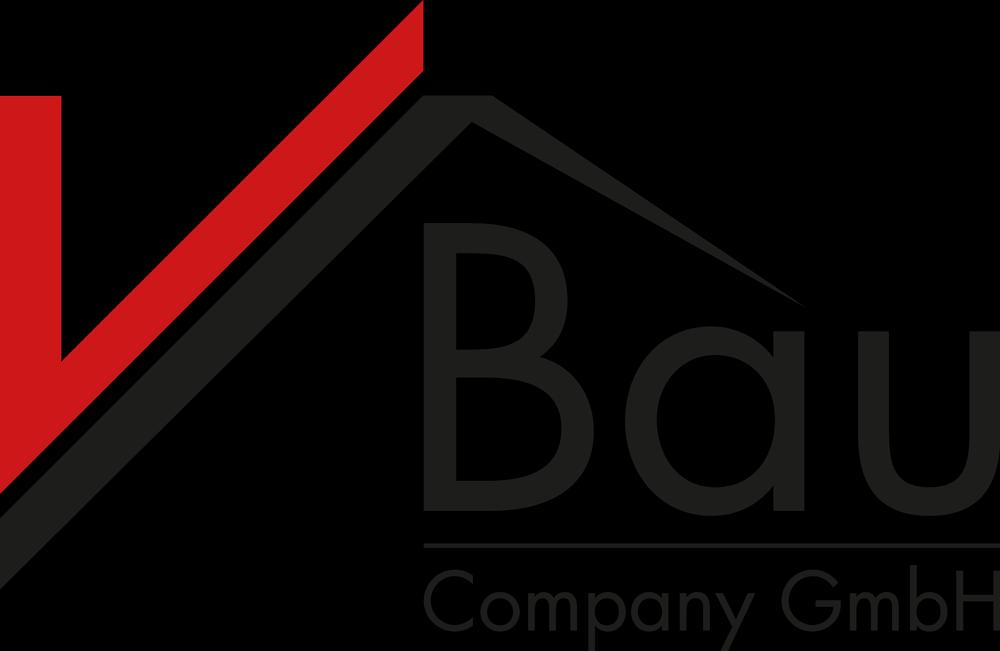 VBau Company